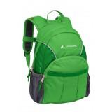 En skoletaske til en god skolestart (foto eventyrsport.dk)